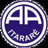 АА Итараре