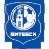 Витебск II