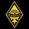 Академия Кайрат
