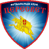 Пересвет Домодедово