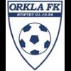 https://cdn.1xstavka.ru/genfiles/logo_teams/66787.png