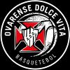 https://cdn.1xstavka.ru/genfiles/logo_teams/6708.png