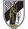 https://cdn.1xstavka.ru/genfiles/logo_teams/6710.png