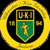 Улленсакер Киса