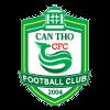 Кан Тхо