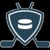 https://cdn.1xstavka.ru/genfiles/logo_teams/67203259dce48b155aa0c7c388e7410f.png