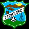 Петролеро