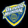 Олвивол Мундиял