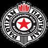 Партизан Белград