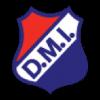 https://cdn.1xstavka.ru/genfiles/logo_teams/679cb507bf81569d76299cc38a5b920b.png