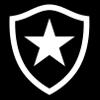 https://cdn.1xstavka.ru/genfiles/logo_teams/68097.png