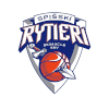 https://cdn.1xstavka.ru/genfiles/logo_teams/6820.png