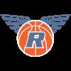 https://cdn.1xstavka.ru/genfiles/logo_teams/6834.png