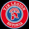 Легион Таллинн