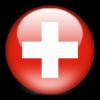 Швейцария тим