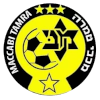 Маккаби Тамра