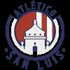 Атлетико Сан Луис (жен)