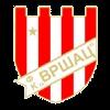 https://cdn.1xstavka.ru/genfiles/logo_teams/694661.png