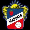 Ирапуато