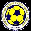 https://cdn.1xstavka.ru/genfiles/logo_teams/698653.png