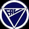 https://cdn.1xstavka.ru/genfiles/logo_teams/699041.png