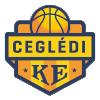 https://cdn.1xstavka.ru/genfiles/logo_teams/699758615c3e10b49e3b7271111605c9.png