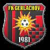 https://cdn.1xstavka.ru/genfiles/logo_teams/69cc3523e6d3f05f76431744fc8d12e8.png