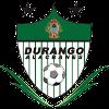 Алакранес Дуранго