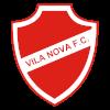 Вила-Нова (23)
