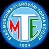 Мошонмадьяровар
