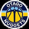 Отаго Нагитс