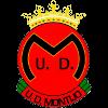 УД Монтийо
