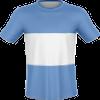 Аргентина (TSL)