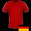 Бавария II (жен)