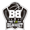 https://cdn.1xstavka.ru/genfiles/logo_teams/6fb0329f1e0eae66c26565c2c33bcfa2.png