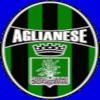 Альянезе