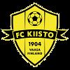 Киисто