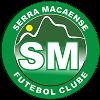 Серра Макаенсе