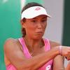Алина Чараева