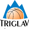 https://cdn.1xstavka.ru/genfiles/logo_teams/7248e3ea1ce63886b5ee348d5b56b46b.png