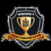 https://cdn.1xstavka.ru/genfiles/logo_teams/733605.png