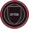 Inter +