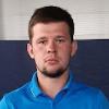 Степан Гурьянов