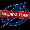https://cdn.1xstavka.ru/genfiles/logo_teams/73ec11d06cedb97a4ac83324c05970c8.png