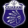 Гуарани Пальоса