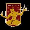Детройт Сити