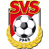 https://cdn.1xstavka.ru/genfiles/logo_teams/75737.png