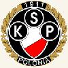 https://cdn.1xstavka.ru/genfiles/logo_teams/76263.png