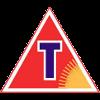 Трувилль