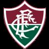 https://cdn.1xstavka.ru/genfiles/logo_teams/768847.png
